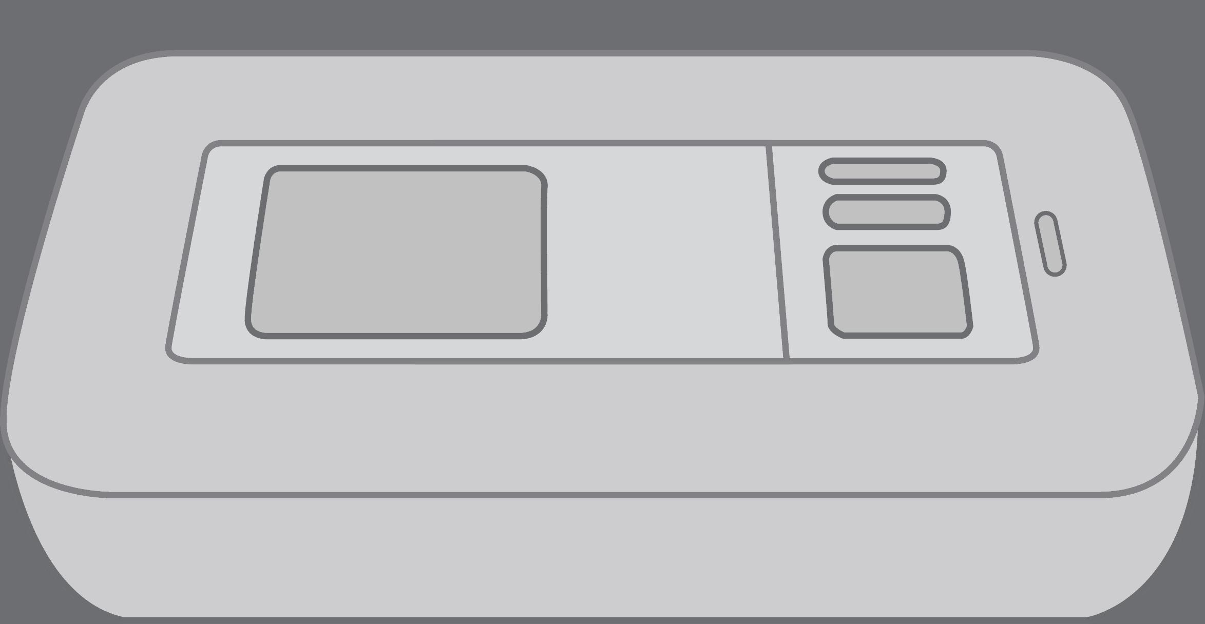 Careline icon