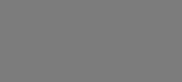 Logo True-Kare_grey