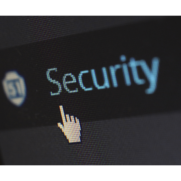 True-Kare Data Protection